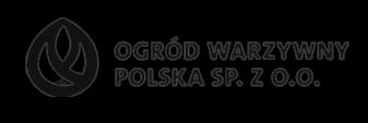 Ogród Warzywny Polska